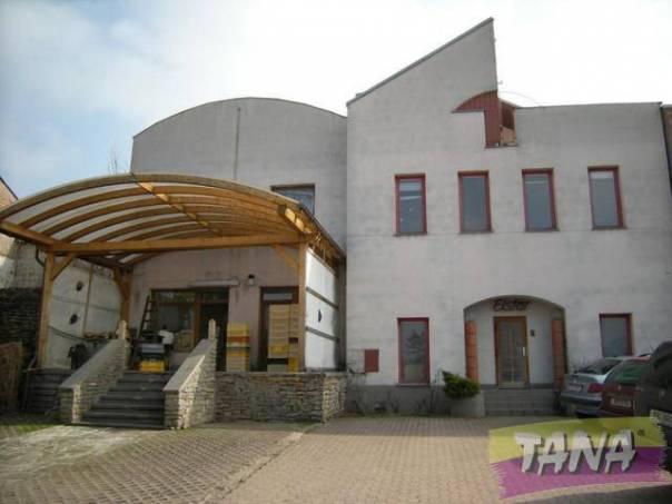 Prodej nebytového prostoru, Dvůr Králové nad Labem, foto 1 Reality, Nebytový prostor | spěcháto.cz - bazar, inzerce