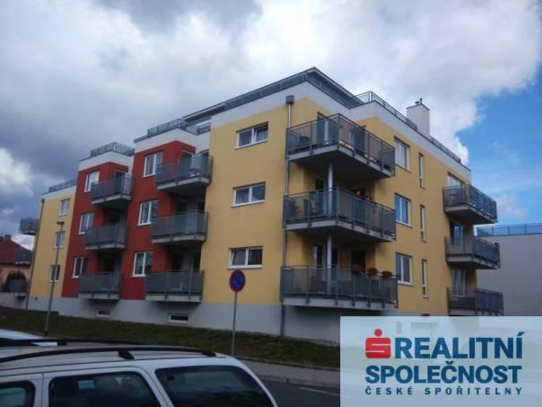 Prodej bytu 4+kk, Praha - Kbely, foto 1 Reality, Byty na prodej | spěcháto.cz - bazar, inzerce