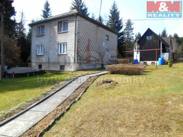Prodej domu, Mosty u Jablunkova, foto 1 Reality, Domy na prodej | spěcháto.cz - bazar, inzerce