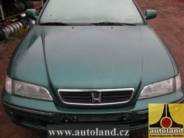 Honda Accord VOLAT, foto 1 Náhradní díly a příslušenství, Ostatní | spěcháto.cz - bazar, inzerce zdarma