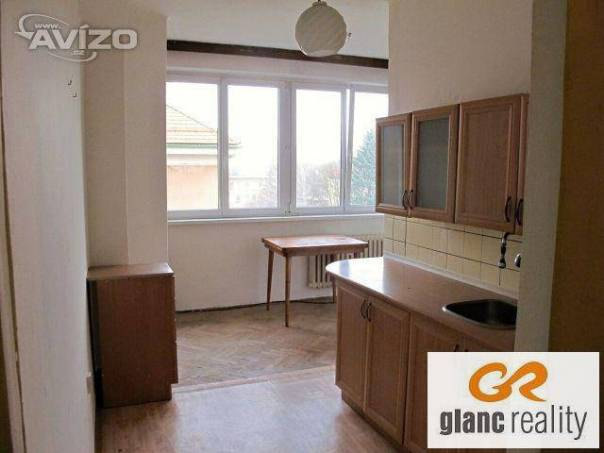 Prodej bytu 2+1, Havířov - Město, foto 1 Reality, Byty na prodej | spěcháto.cz - bazar, inzerce