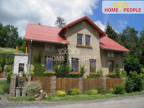 Prodej nebytového prostoru, Chotěvice, foto 1 Reality, Nebytový prostor | spěcháto.cz - bazar, inzerce