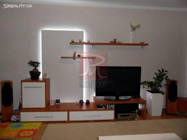 Prodej bytu 3+1, Výškovice, foto 1 Reality, Byty na prodej | spěcháto.cz - bazar, inzerce