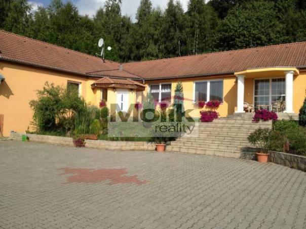Prodej domu 7+1, Chomutov, foto 1 Reality, Domy na prodej | spěcháto.cz - bazar, inzerce