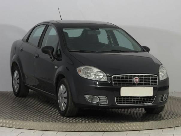 Fiat Linea 1.4, foto 1 Auto – moto , Automobily | spěcháto.cz - bazar, inzerce zdarma