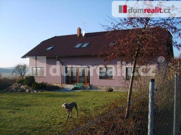 Prodej domu, Kublov, foto 1 Reality, Domy na prodej | spěcháto.cz - bazar, inzerce