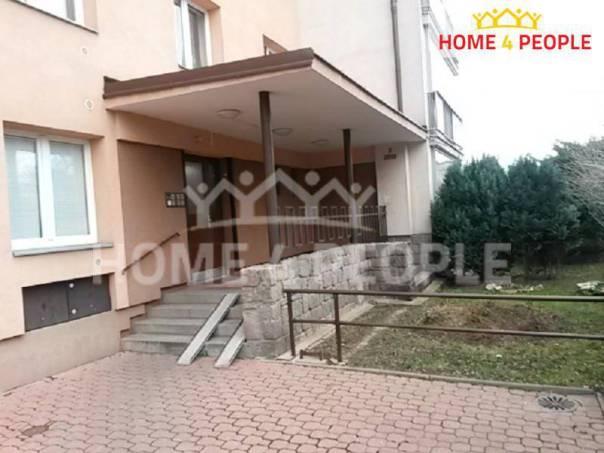 Prodej bytu 3+kk, Praha 4, foto 1 Reality, Byty na prodej | spěcháto.cz - bazar, inzerce