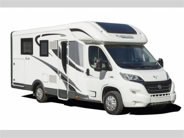 KEA P 65 Nový model 2015, foto 1 Užitkové a nákladní vozy, Camping | spěcháto.cz - bazar, inzerce zdarma