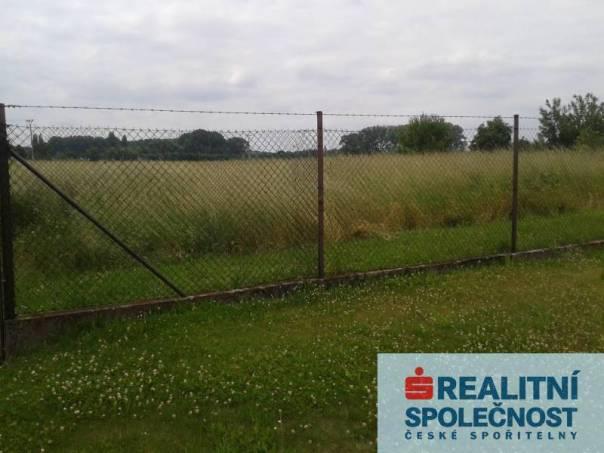 Prodej pozemku, Opolany - Kanín, foto 1 Reality, Pozemky | spěcháto.cz - bazar, inzerce