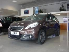 Peugeot  ACTIVE 1,6HDi 92k