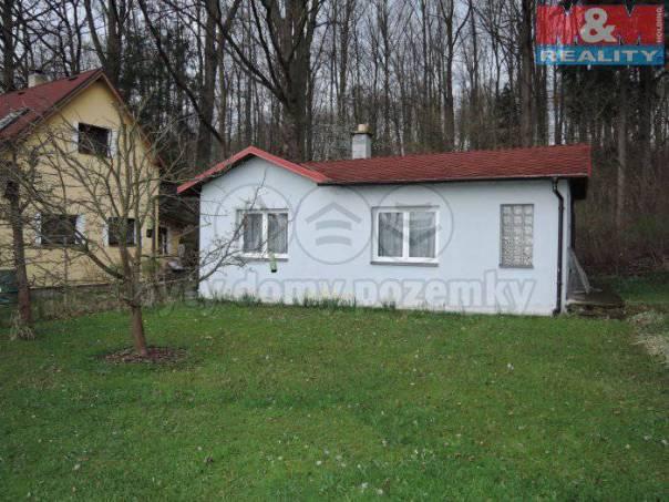 Prodej chaty, Zvěrotice, foto 1 Reality, Chaty na prodej | spěcháto.cz - bazar, inzerce