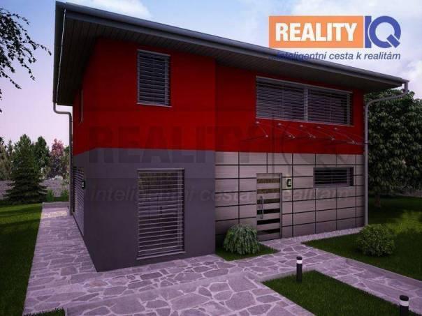 Prodej domu, Průhonice - Rozkoš, foto 1 Reality, Domy na prodej | spěcháto.cz - bazar, inzerce