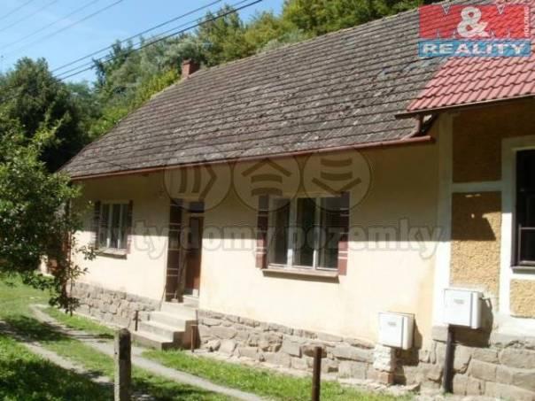 Prodej chalupy, Skorotice, foto 1 Reality, Chaty na prodej | spěcháto.cz - bazar, inzerce