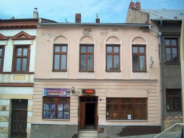 Prodej domu Atypický, Bílovec, foto 1 Reality, Domy na prodej | spěcháto.cz - bazar, inzerce
