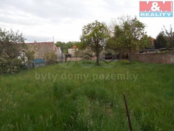 Prodej pozemku, Velký Osek, foto 1 Reality, Pozemky | spěcháto.cz - bazar, inzerce