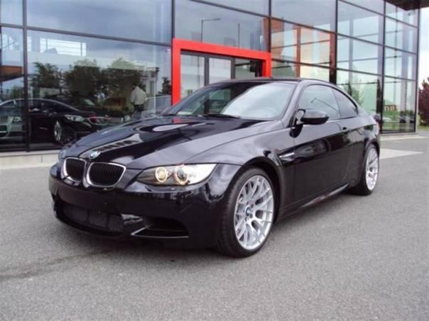 BMW M3 Coupe JAKO NOVÉ, V ZÁRUCE, foto 1 Auto – moto , Automobily | spěcháto.cz - bazar, inzerce zdarma