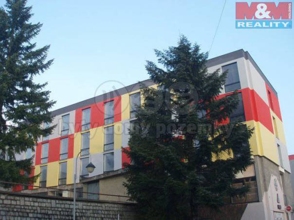Pronájem bytu 1+kk, Příbor, foto 1 Reality, Byty k pronájmu | spěcháto.cz - bazar, inzerce