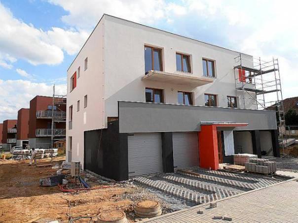 Prodej bytu 1+kk, Praha - Slivenec, foto 1 Reality, Byty na prodej | spěcháto.cz - bazar, inzerce