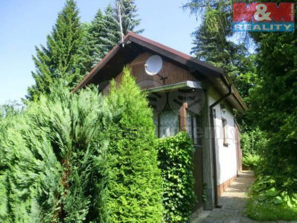 Prodej chaty, Valy, foto 1 Reality, Chaty na prodej | spěcháto.cz - bazar, inzerce
