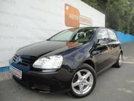 Volkswagen Golf 1.6i 75kW,aut.klima,serv.kn. , Auto – moto , Automobily  | spěcháto.cz - bazar, inzerce zdarma