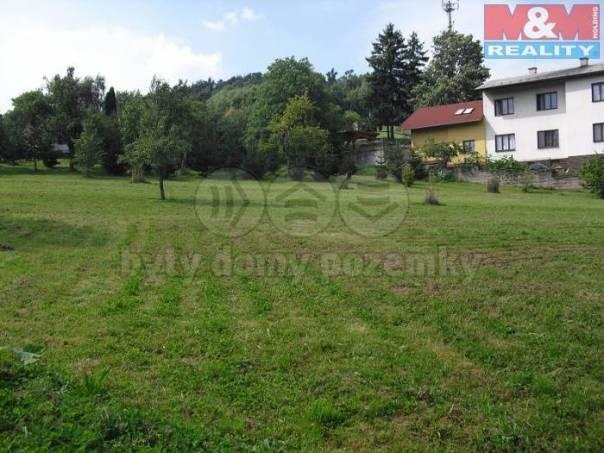 Prodej pozemku, Hodslavice, foto 1 Reality, Pozemky | spěcháto.cz - bazar, inzerce