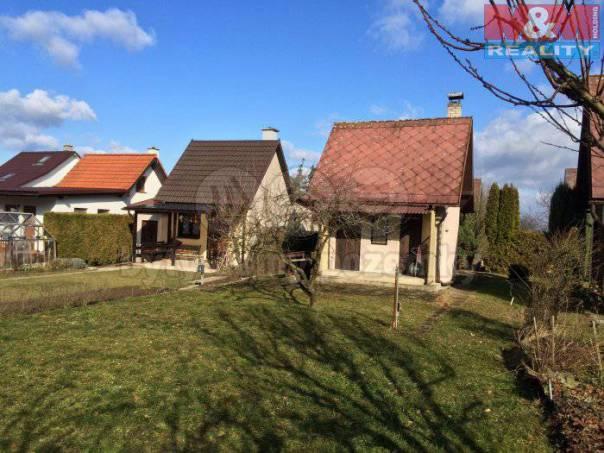 Prodej chaty, Divec, foto 1 Reality, Chaty na prodej | spěcháto.cz - bazar, inzerce