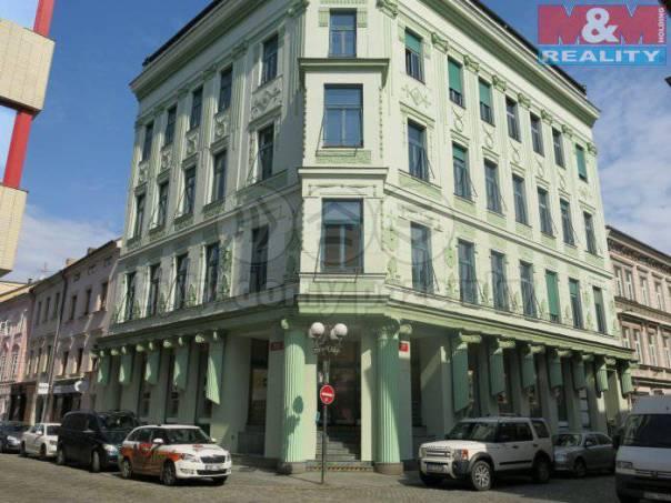 Pronájem kanceláře, České Budějovice, foto 1 Reality, Kanceláře | spěcháto.cz - bazar, inzerce