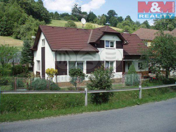 Prodej domu, Seninka, foto 1 Reality, Domy na prodej | spěcháto.cz - bazar, inzerce