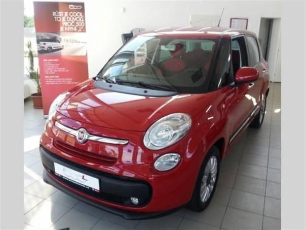 Fiat  1.4 95 k Plus + PROHLÍDKA, foto 1 Auto – moto , Automobily | spěcháto.cz - bazar, inzerce zdarma