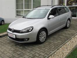 Volkswagen Golf 1.6 TDI DPF BMT Trendline , Auto – moto , Automobily    spěcháto.cz - bazar, inzerce zdarma