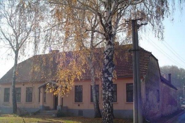 Prodej domu, Bošovice, foto 1 Reality, Domy na prodej | spěcháto.cz - bazar, inzerce