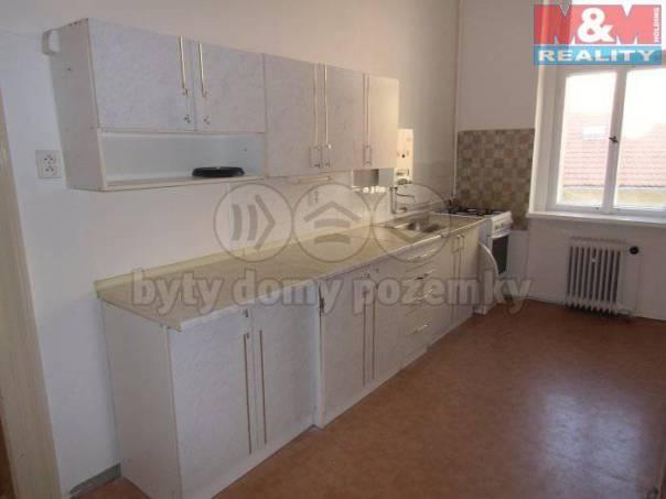 Pronájem bytu 4+1, Praha, foto 1 Reality, Byty k pronájmu | spěcháto.cz - bazar, inzerce