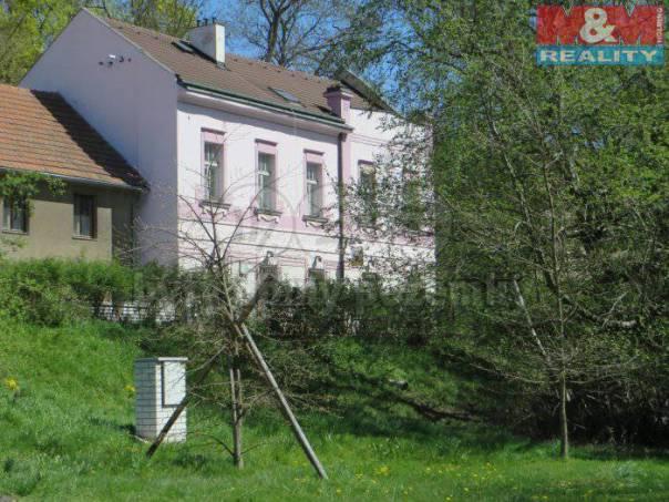 Prodej nebytového prostoru, Cítov, foto 1 Reality, Nebytový prostor | spěcháto.cz - bazar, inzerce