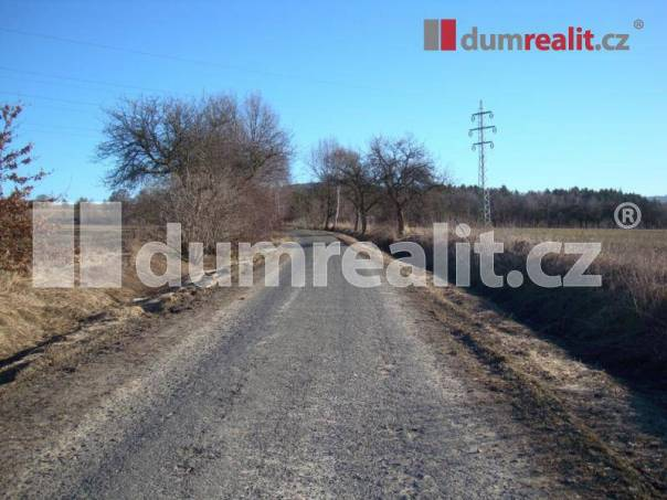 Prodej pozemku, Karlovice, foto 1 Reality, Pozemky | spěcháto.cz - bazar, inzerce