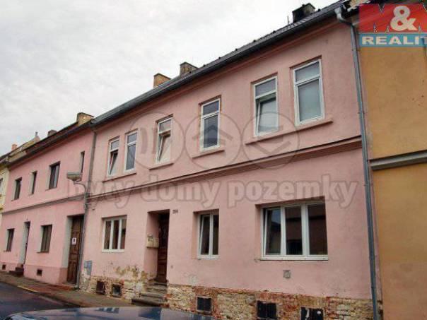 Prodej nebytového prostoru, Žatec, foto 1 Reality, Nebytový prostor | spěcháto.cz - bazar, inzerce