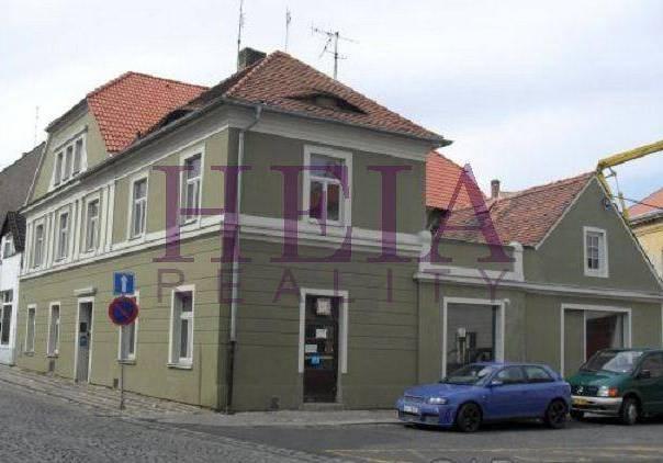 Prodej domu Ostatní, Žatec, foto 1 Reality, Domy na prodej | spěcháto.cz - bazar, inzerce