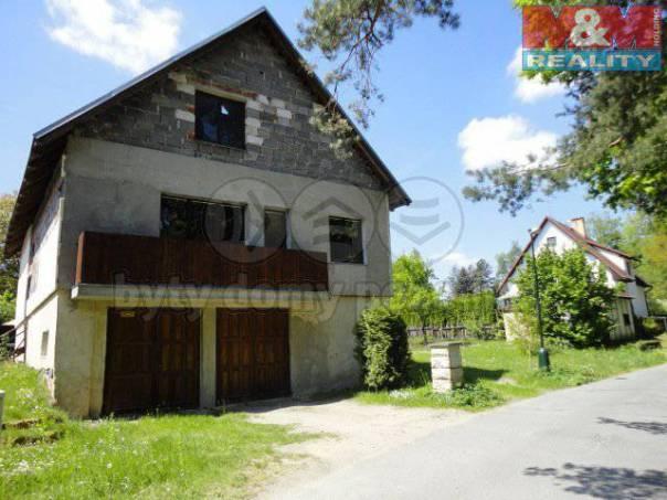 Prodej domu, Doksy, foto 1 Reality, Domy na prodej   spěcháto.cz - bazar, inzerce