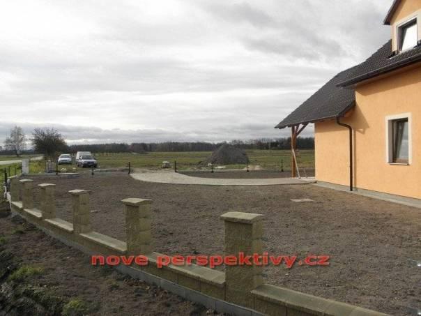 Prodej domu 5+kk, Třeboň, foto 1 Reality, Domy na prodej | spěcháto.cz - bazar, inzerce