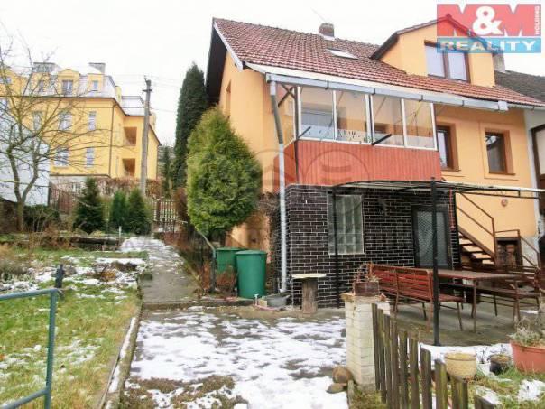 Prodej domu, Adamov, foto 1 Reality, Domy na prodej | spěcháto.cz - bazar, inzerce