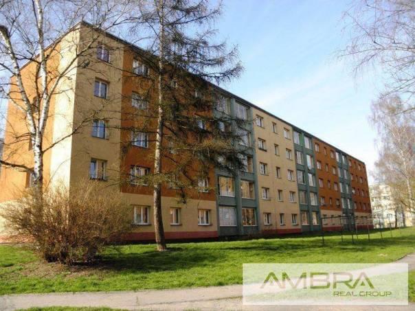 Prodej bytu 2+1, Orlová - Lutyně, foto 1 Reality, Byty na prodej | spěcháto.cz - bazar, inzerce