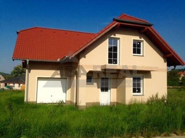 Prodej domu, Králův Dvůr - Křižatky, foto 1 Reality, Domy na prodej | spěcháto.cz - bazar, inzerce