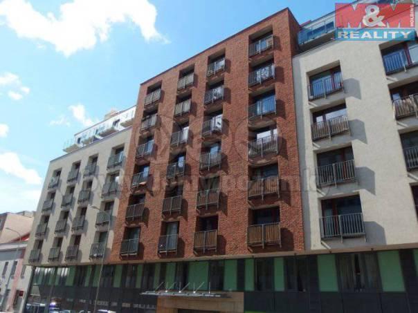 Prodej bytu 4+kk, Praha, foto 1 Reality, Byty na prodej | spěcháto.cz - bazar, inzerce
