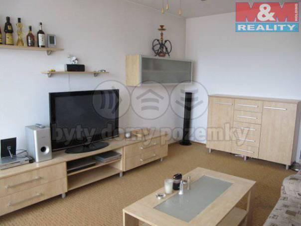 Prodej bytu 3+1, Poběžovice, foto 1 Reality, Byty na prodej | spěcháto.cz - bazar, inzerce