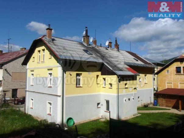 Prodej bytu 2+1, Vrchlabí, foto 1 Reality, Byty na prodej | spěcháto.cz - bazar, inzerce
