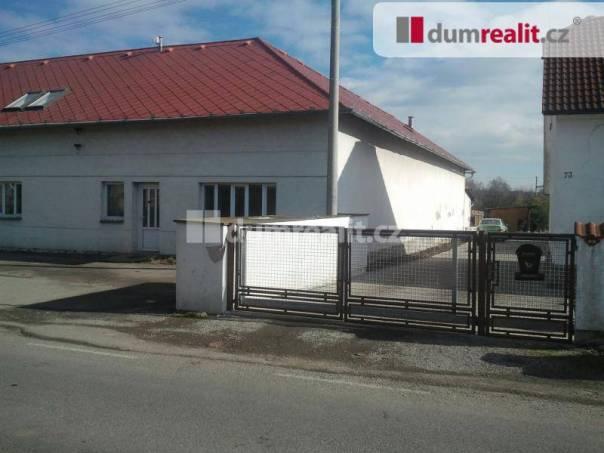 Prodej nebytového prostoru, Leština u Světlé, foto 1 Reality, Nebytový prostor | spěcháto.cz - bazar, inzerce
