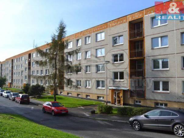 Prodej bytu 2+kk, Česká Lípa, foto 1 Reality, Byty na prodej | spěcháto.cz - bazar, inzerce