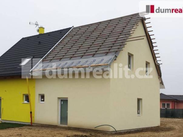 Prodej domu, Jiřice, foto 1 Reality, Domy na prodej | spěcháto.cz - bazar, inzerce