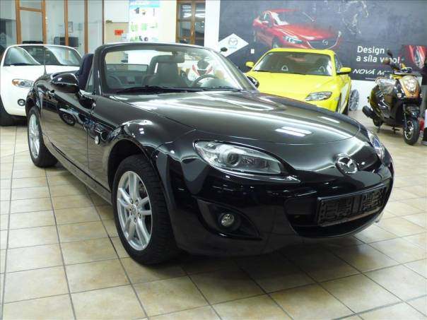 Mazda  CHALLENGE FL, foto 1 Auto – moto , Automobily | spěcháto.cz - bazar, inzerce zdarma