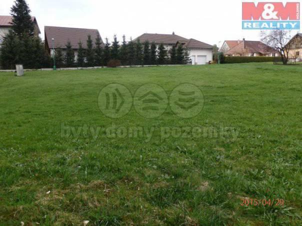 Prodej pozemku, Rokytnice v Orlických horách, foto 1 Reality, Pozemky | spěcháto.cz - bazar, inzerce