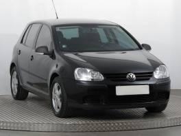 Volkswagen Golf 1.6 , Auto – moto , Automobily  | spěcháto.cz - bazar, inzerce zdarma